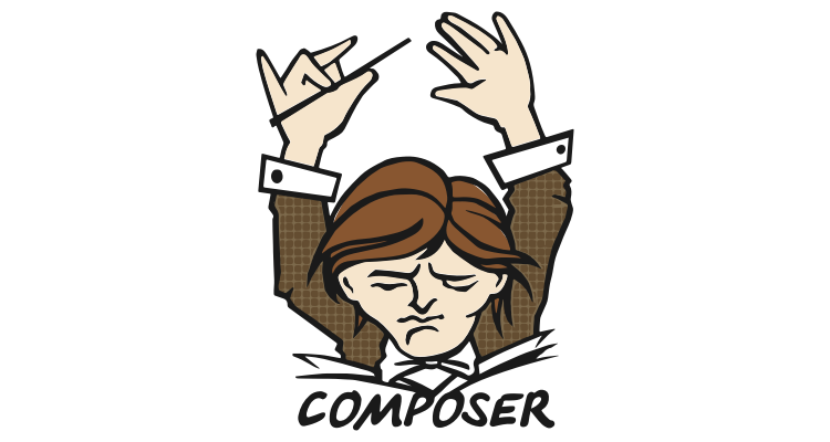 Composer support (PHP package manager)